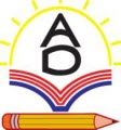 École Alphonse-Desjardins
